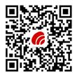 微信客服:zhuifengzhule